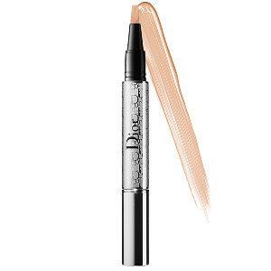 Dior Skinflash Radiance Booster Pen Vanilla Glow 025