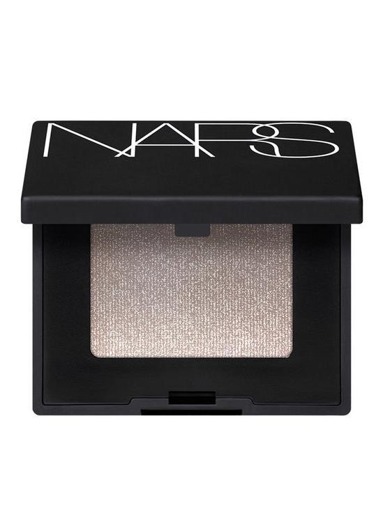 NARS Single Eyeshadow Kashmir