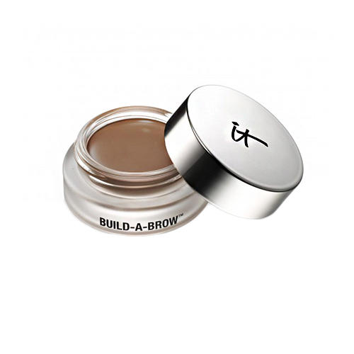 IT Cosmetics Build-A-Brow Universal Taupe