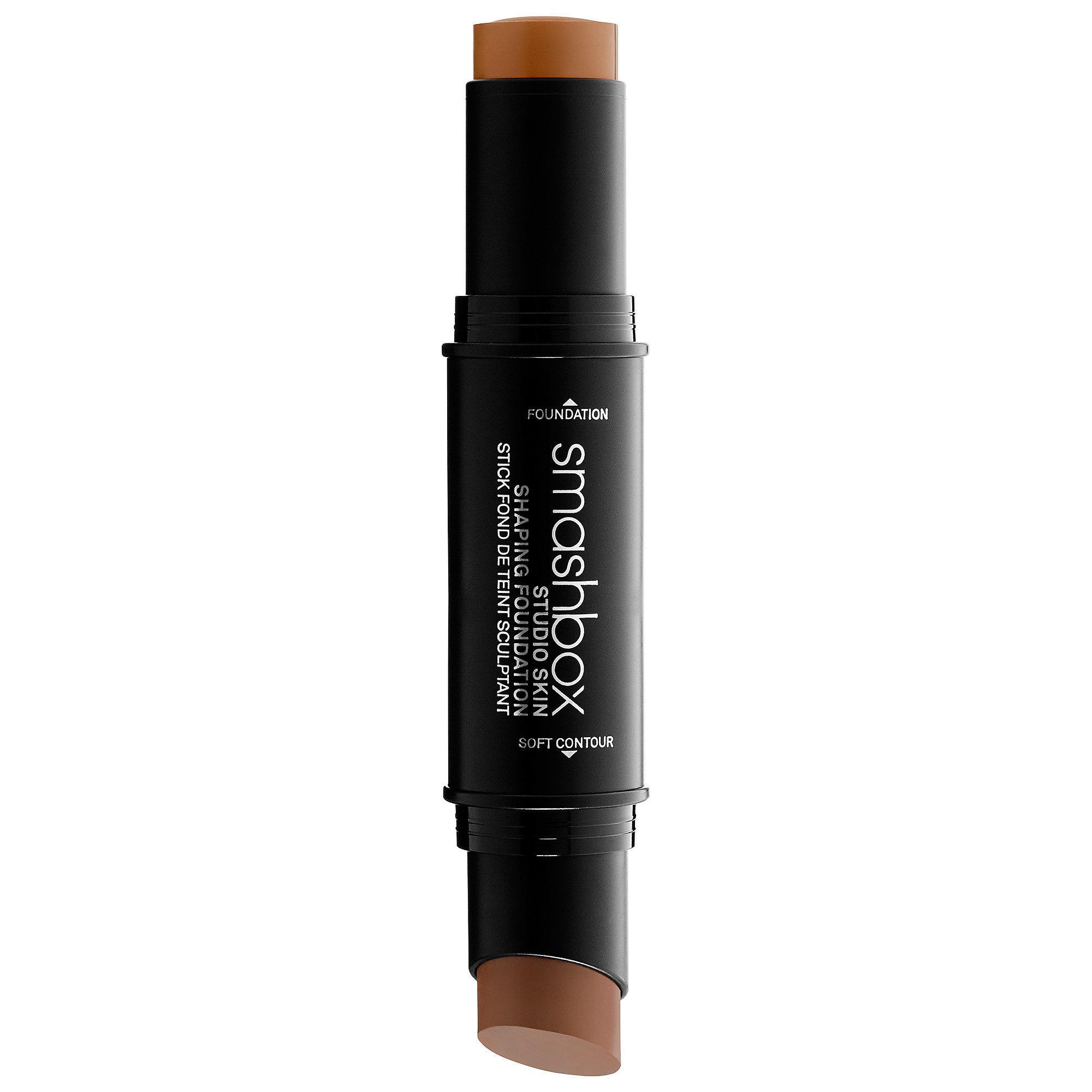 Smashbox Studio Skin Face Shaping Foundation Stick 4.2