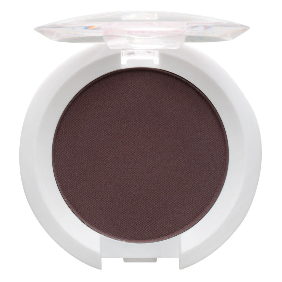 Sugarpill Pressed Eyeshadow Castle On The Hill (brown)