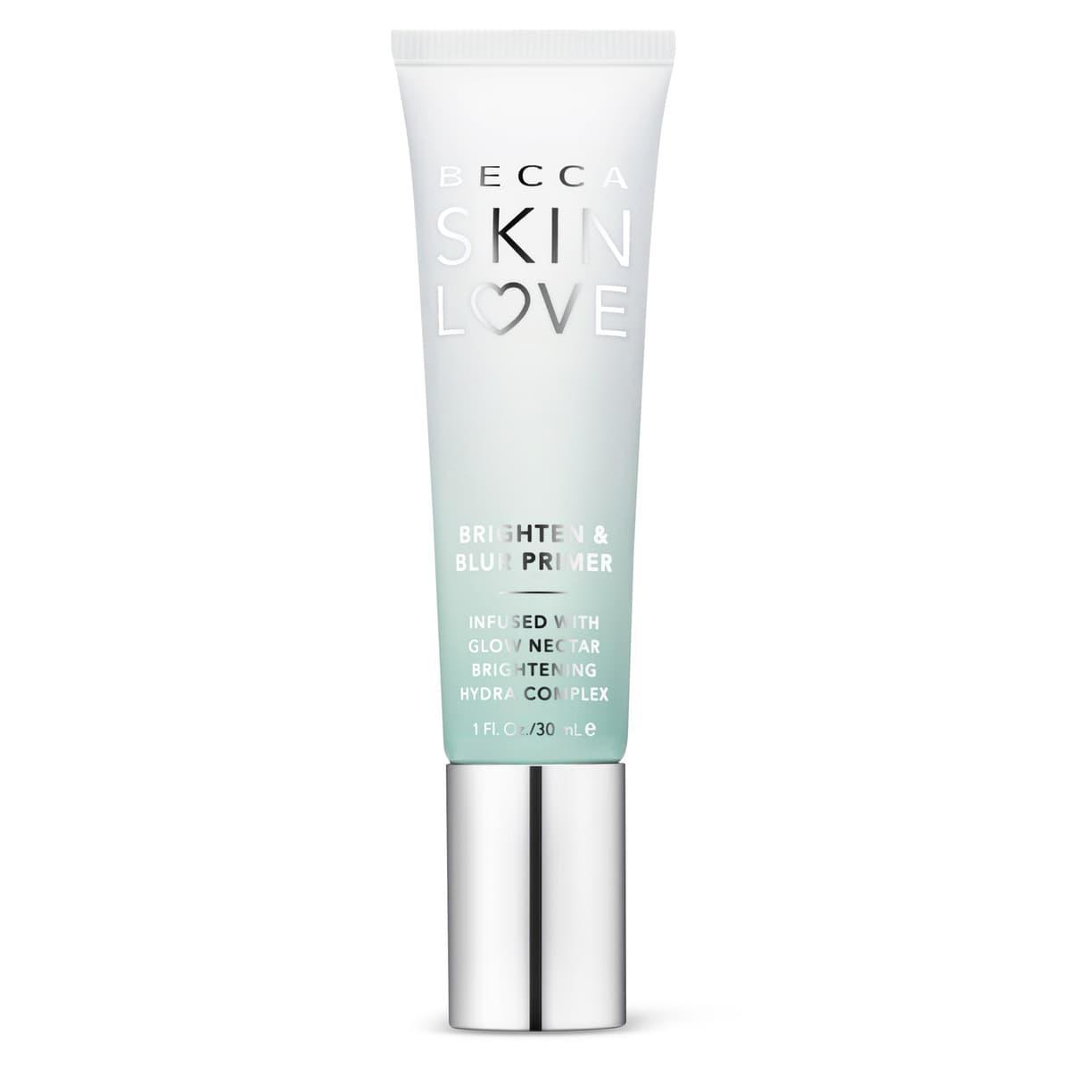 BECCA Skin Love Brighten And Blur Primer Mini