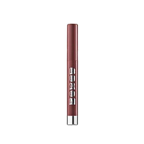 Buxom Full-On Lipstick San Francisco Mini