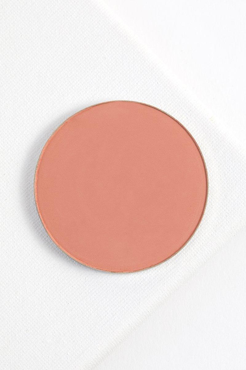 Colourpop Pressed Powder Blush Refill Weirdough