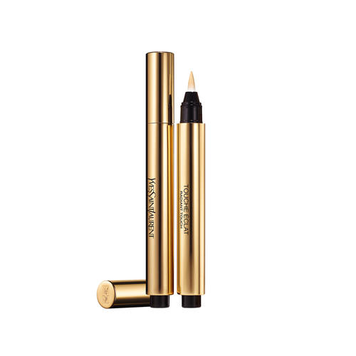 YSL Touche Eclat Radiant Touch 2