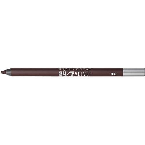 Urban Decay 24/7 Velvet Glide-On Eye Pencil Lush