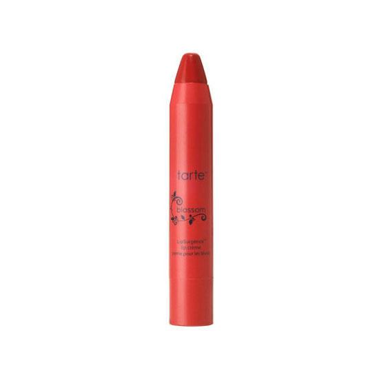 Tarte LipSurgence Lip Creme Blossom