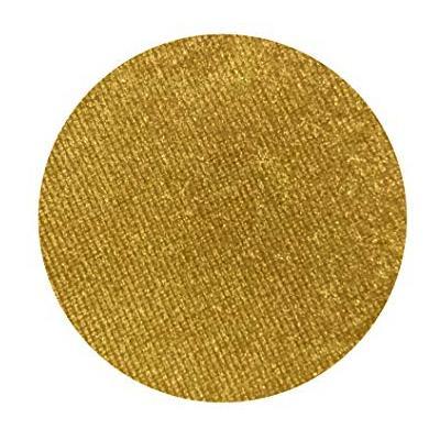 Sugarpill Pressed Eyeshadow Refill Money Maker (dark gold)