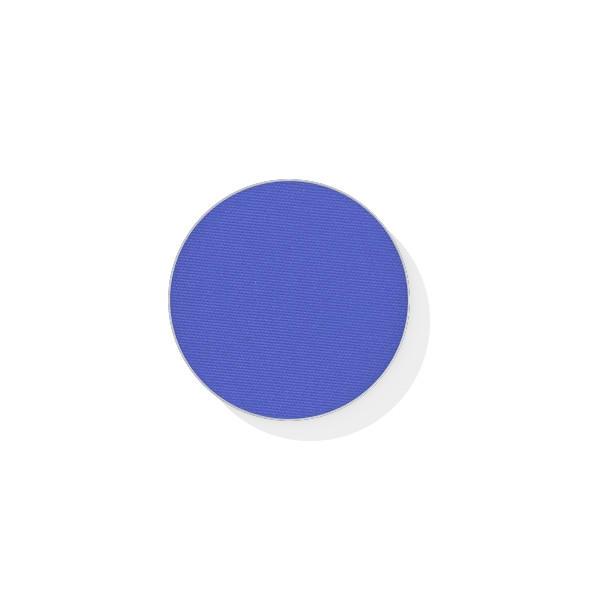 Ofra Cosmetics Eyeshadow Godet Pan Refill Bright Blue
