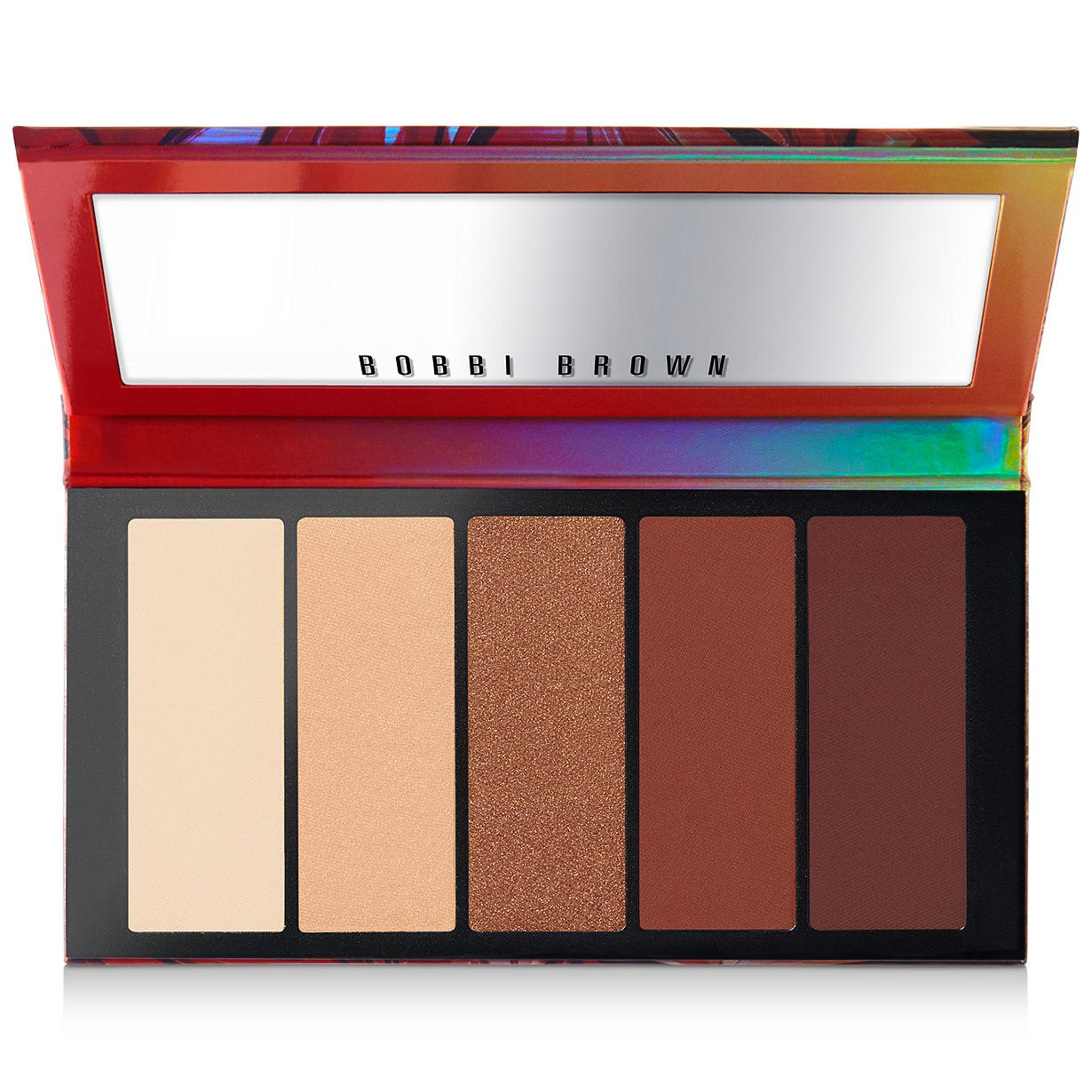 Bobbi Brown Fever Dream Eyeshadow Palette