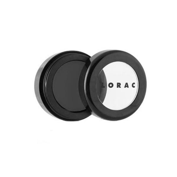 LORAC Eyeshadow Onyx
