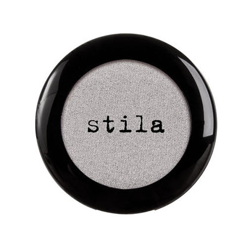 Stila Eyeshadow Twilight
