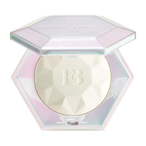 Fenty Beauty Diamond Bomb ii All-Over Diamond Veil Holo At Me