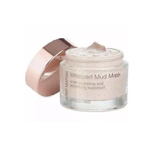 Josie Maran Whipped Mud Mask Unscented