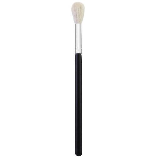 Morphe Pro Round Blender Brush M510
