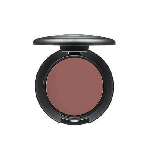 MAC Powder Blush Swiss Chocolate