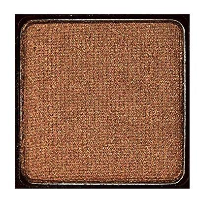 Bobbi Brown Shimmer Wash Eyeshadow Refill Copper Cocoa 31