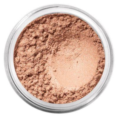 bareMinerals All Over Face Color Chic Radiance