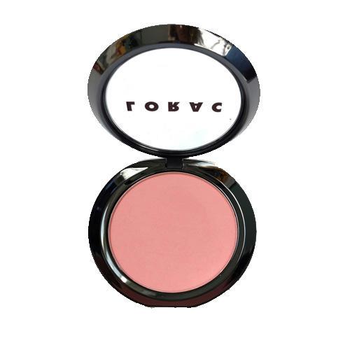 LORAC Color Source Buildable Blush Technicolor