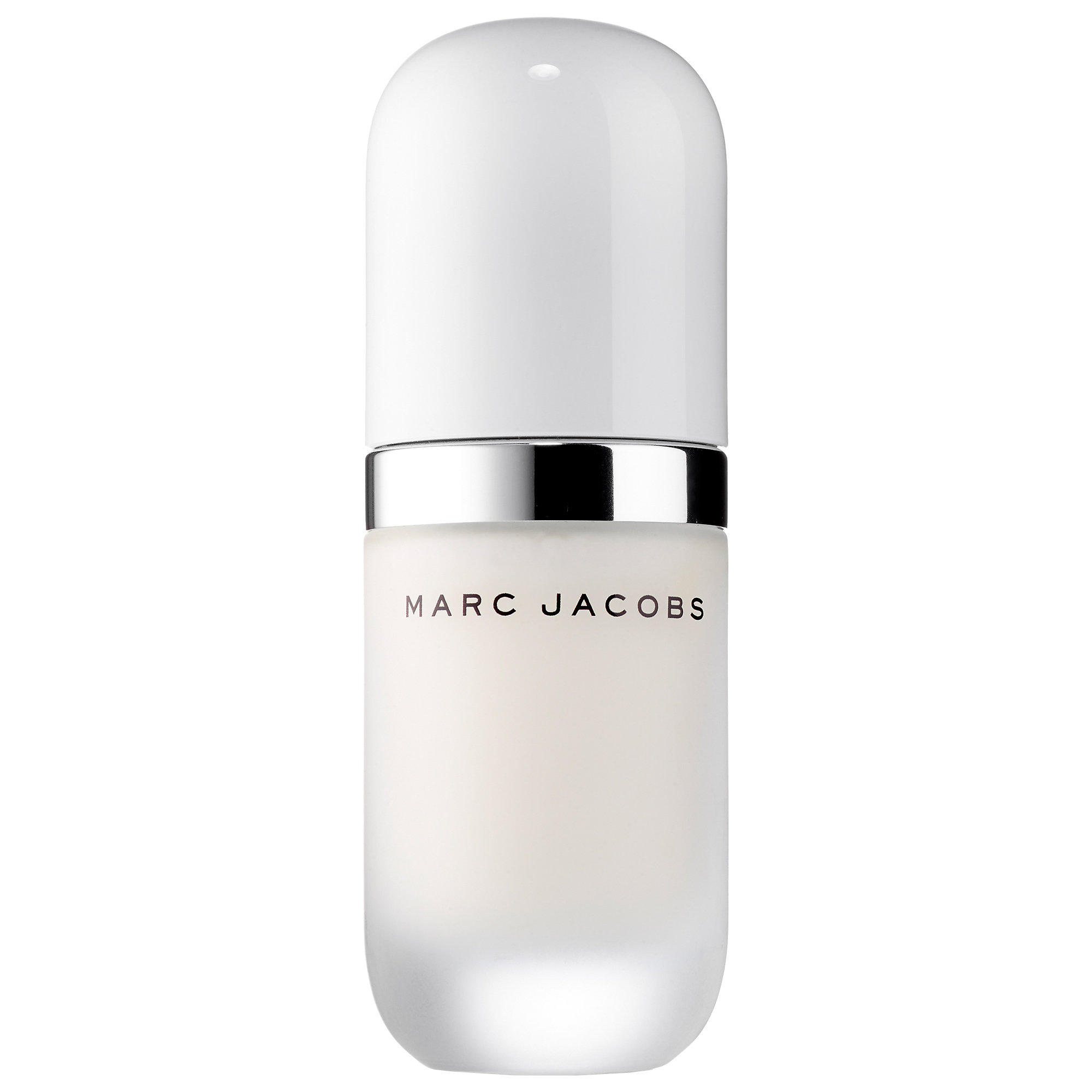 Marc Jacobs Under(cover) Perfecting Coconut Face Primer Invisible 30