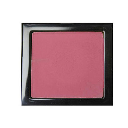 Bobbi Brown Blush Refill Apricot 6