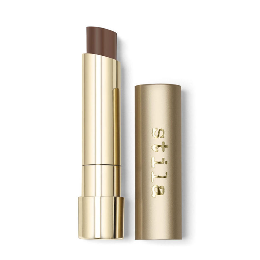 Stila Color Balm Lipstick Savannah