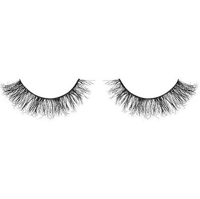 House of Lashes Everlasting Sephora Collection