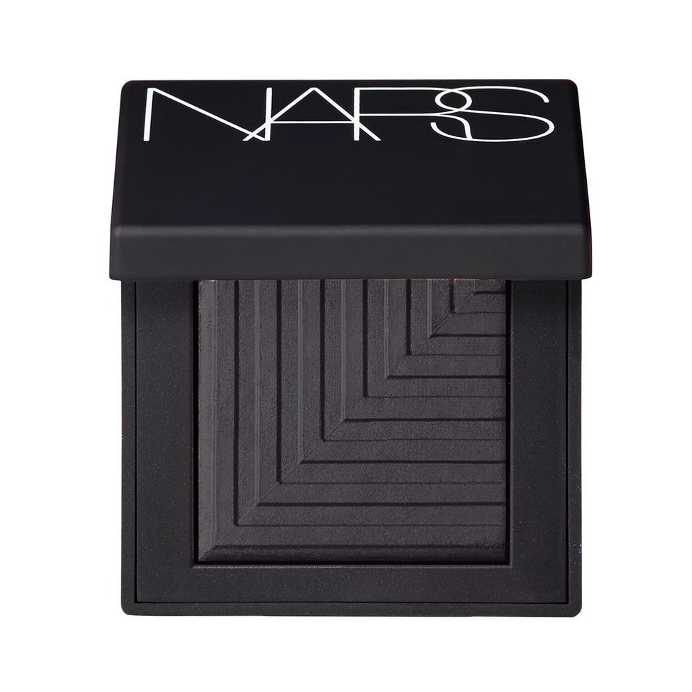 NARS Dual Intensity Eyeshadow Sycorax