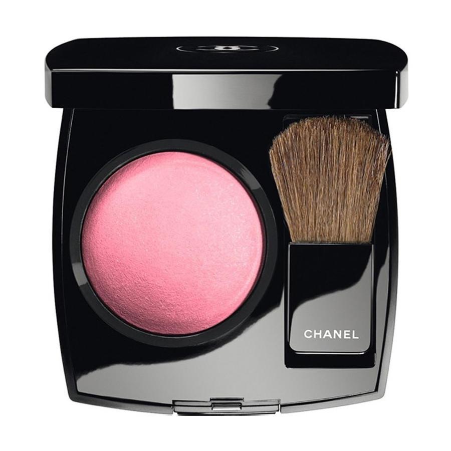 Chanel Joues Contraste Powder Blush Rosewood 350