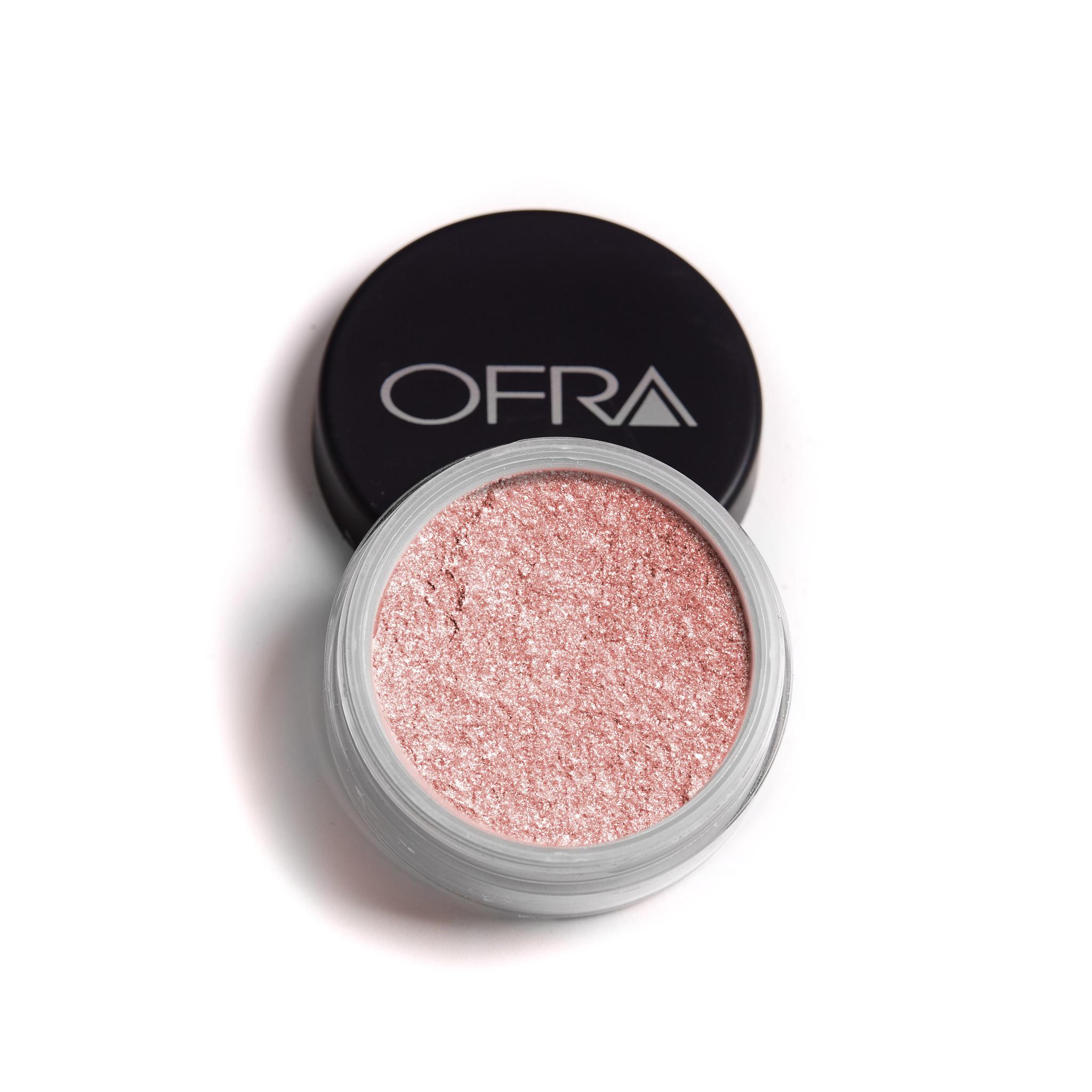OFRA Derma Mineral Powder Pink Sapphire