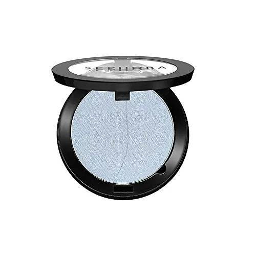 Sephora Colorful Eyeshadow Sweet Dreams 17