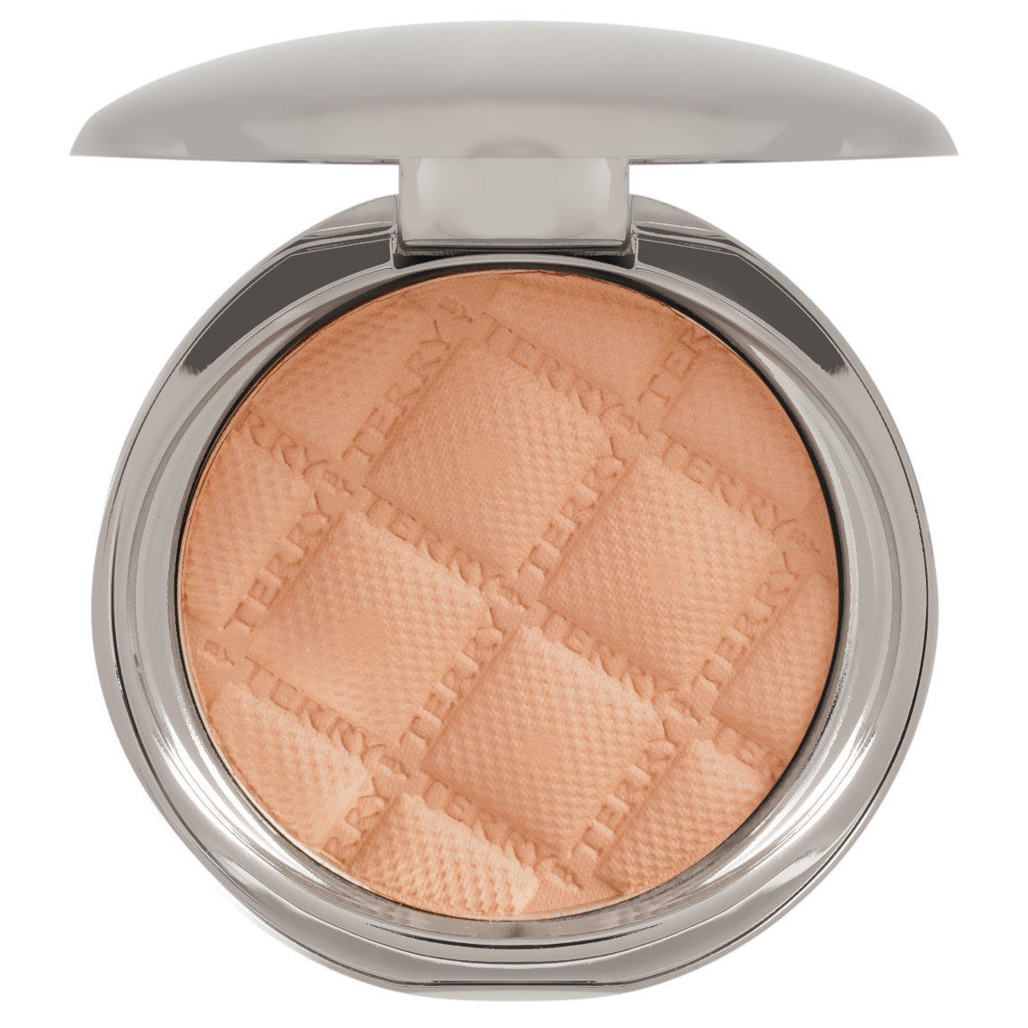BY TERRY Terrybly Densiliss Compact Deep Nude 4