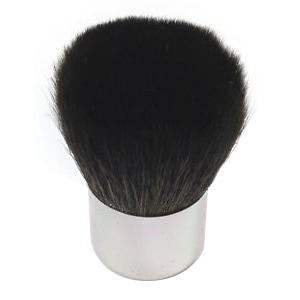 Dior Kabuki Brush Mini