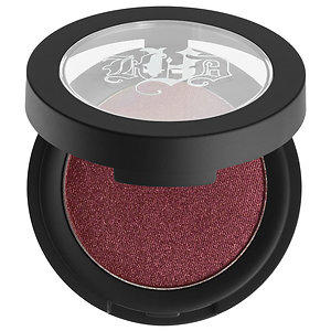 Kat Von D Metal Crush Eyeshadow Raw Power