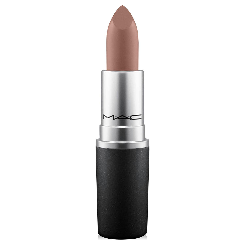 MAC Lipstick Easy Babe