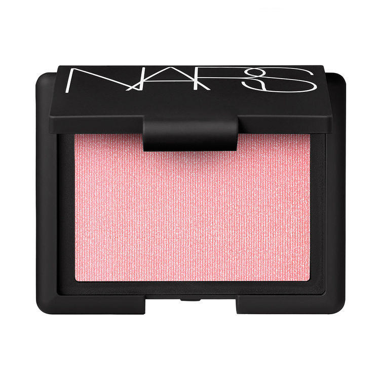 NARS Highlighting Blush Free Soul