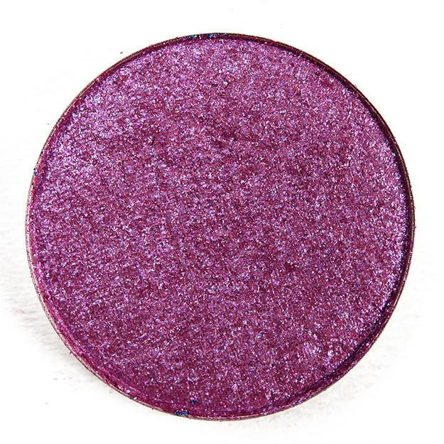 ColourPop Eyeshadow Refill Do Or Dough