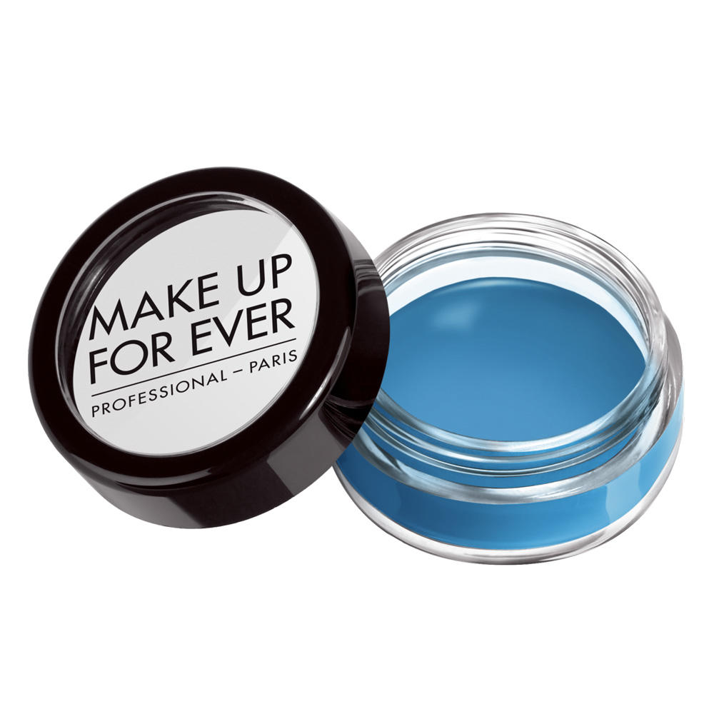 Makeup Forever Flash Color Pot Blue 20