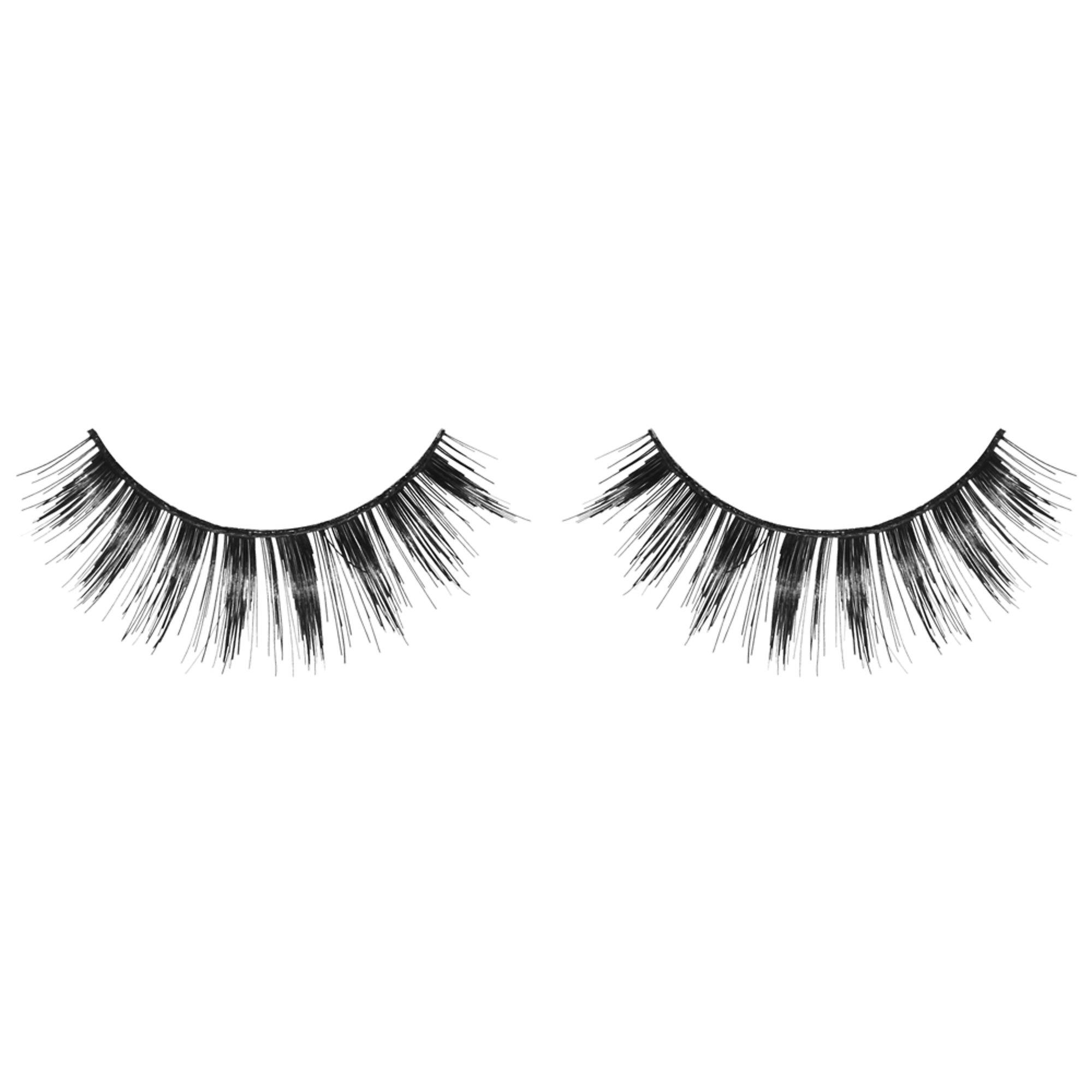 1d7df627337 House Of Lashes Sephora Collection Seductress | Glambot.com - Best ...