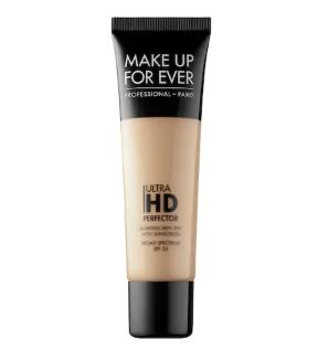Makeup Forever Ultra HD Blurring Skin Tint 03
