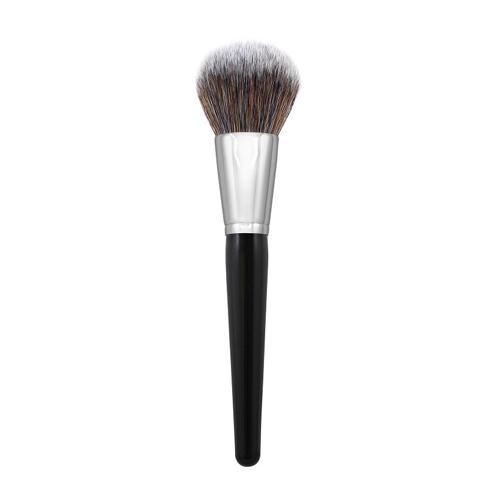Morphe Round Powder Brush E2