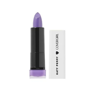 Covergirl Katy Perry Matte Lipstick Cosmo Kitty