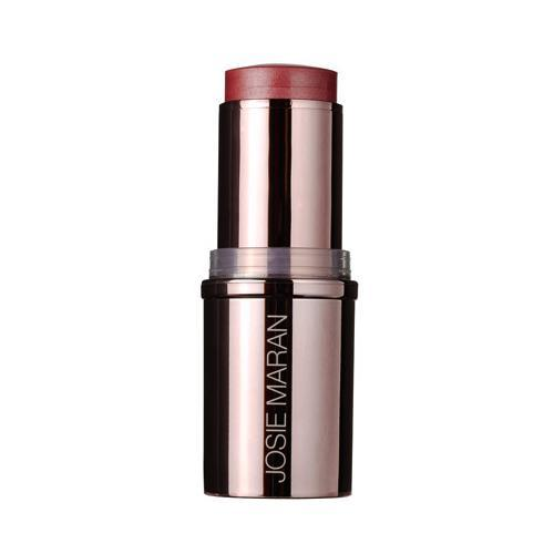 Josie Maran Argan Mini Color Stick Optimism