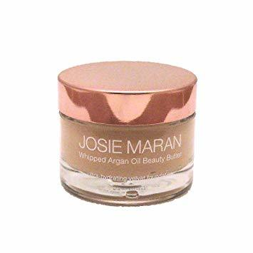 Josie Maran Whipped Argan Oil Beauty Butter Light