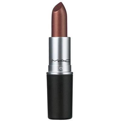 MAC Lipstick Zero 0