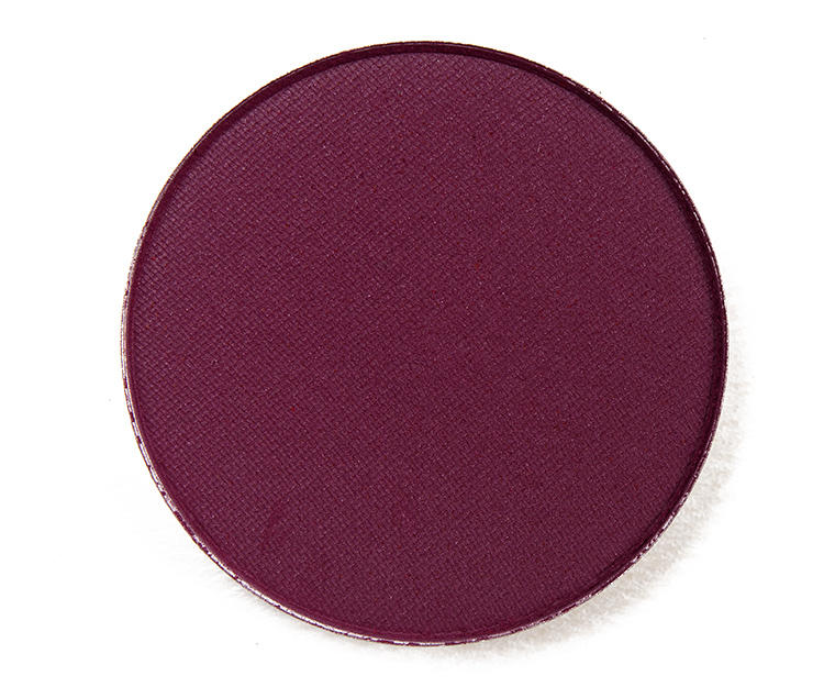 Colourpop Pressed Powder Refill Sleeper