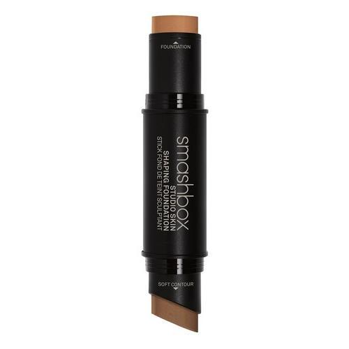 Smashbox Studio Skin Shaping Foundation Stick 2.4