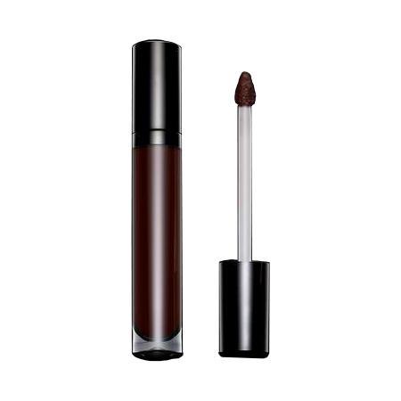 Pat McGrath Labs Liquilust Liquid Lipstick Deceit