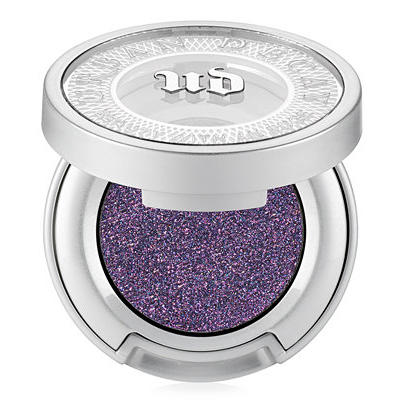 Urban Decay Moondust Eyeshadow Ether