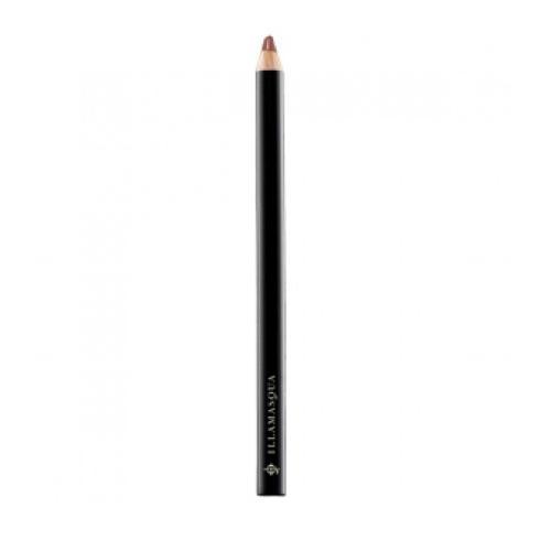 Illamasqua Medium Pencil Rowdy